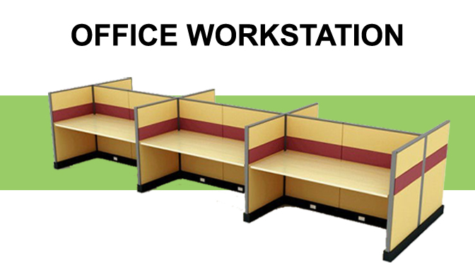 Used office furniture philippines Home office furniture philippines