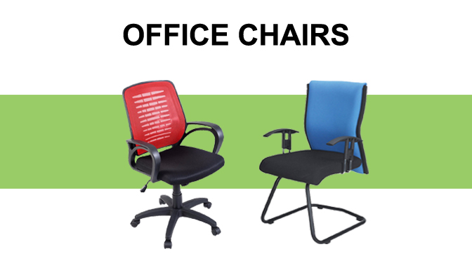 Excellent Office Chair Used Office Furniture Philippines Part 45 Download Free Architecture Designs Xerocsunscenecom