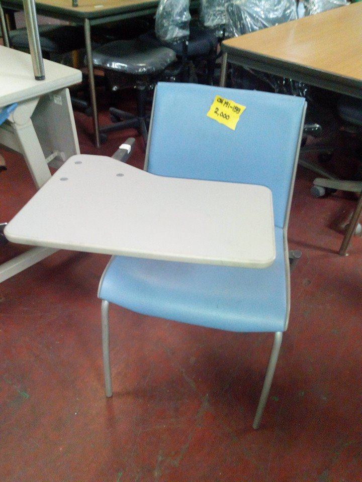 secondhandclassroomchair032114