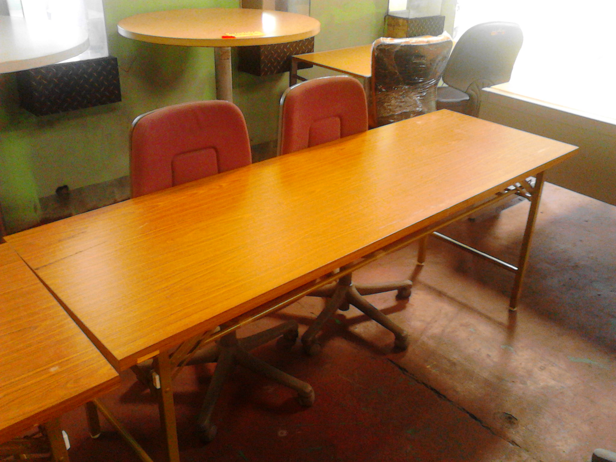 Office table used office furniture philippines part 38 for Furniture philippines