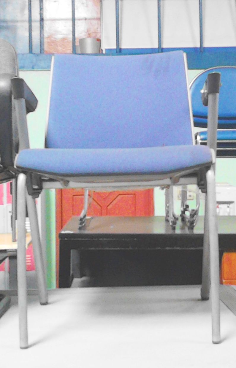 Office Furniture Philippines Styles