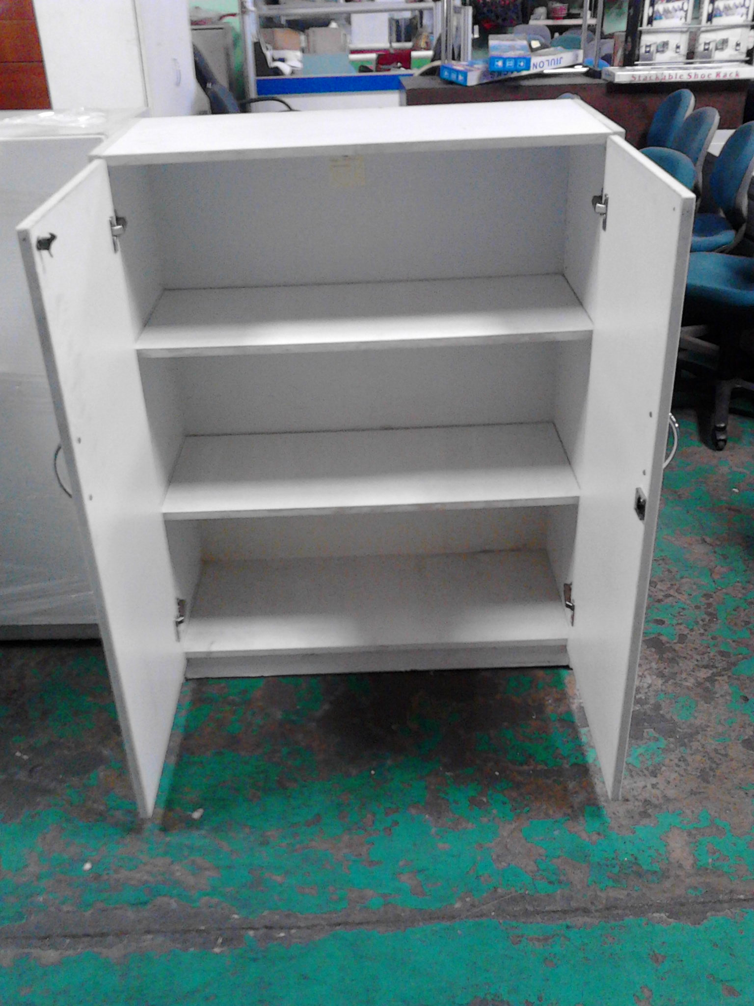 Office Cabinet Used Office Furniture Philippines Part 32