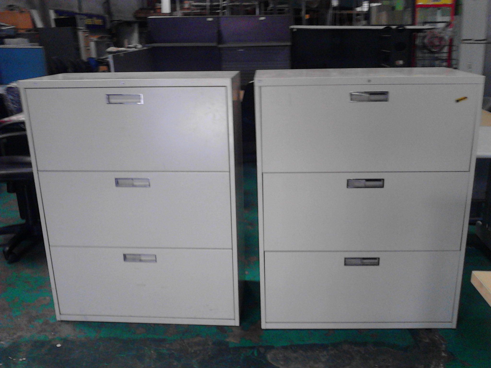 Office Cabinet Used Office Furniture Philippines Part 23