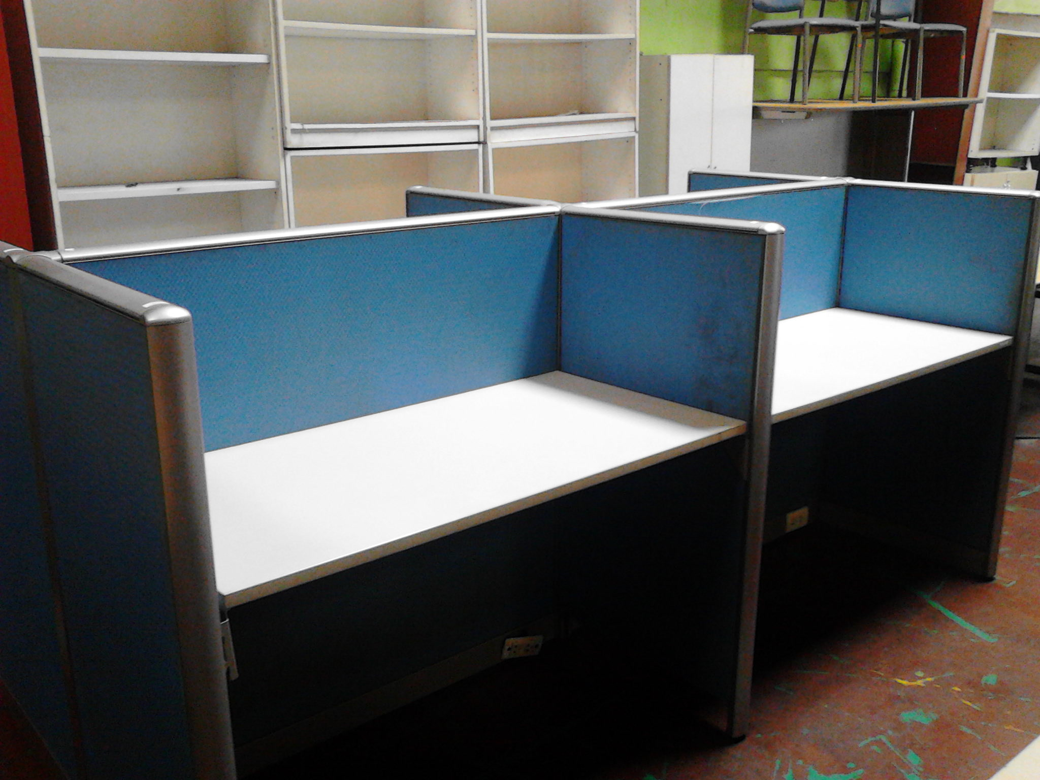 Second Hand Parion January 26 2017 Used Office Furniture Philippines