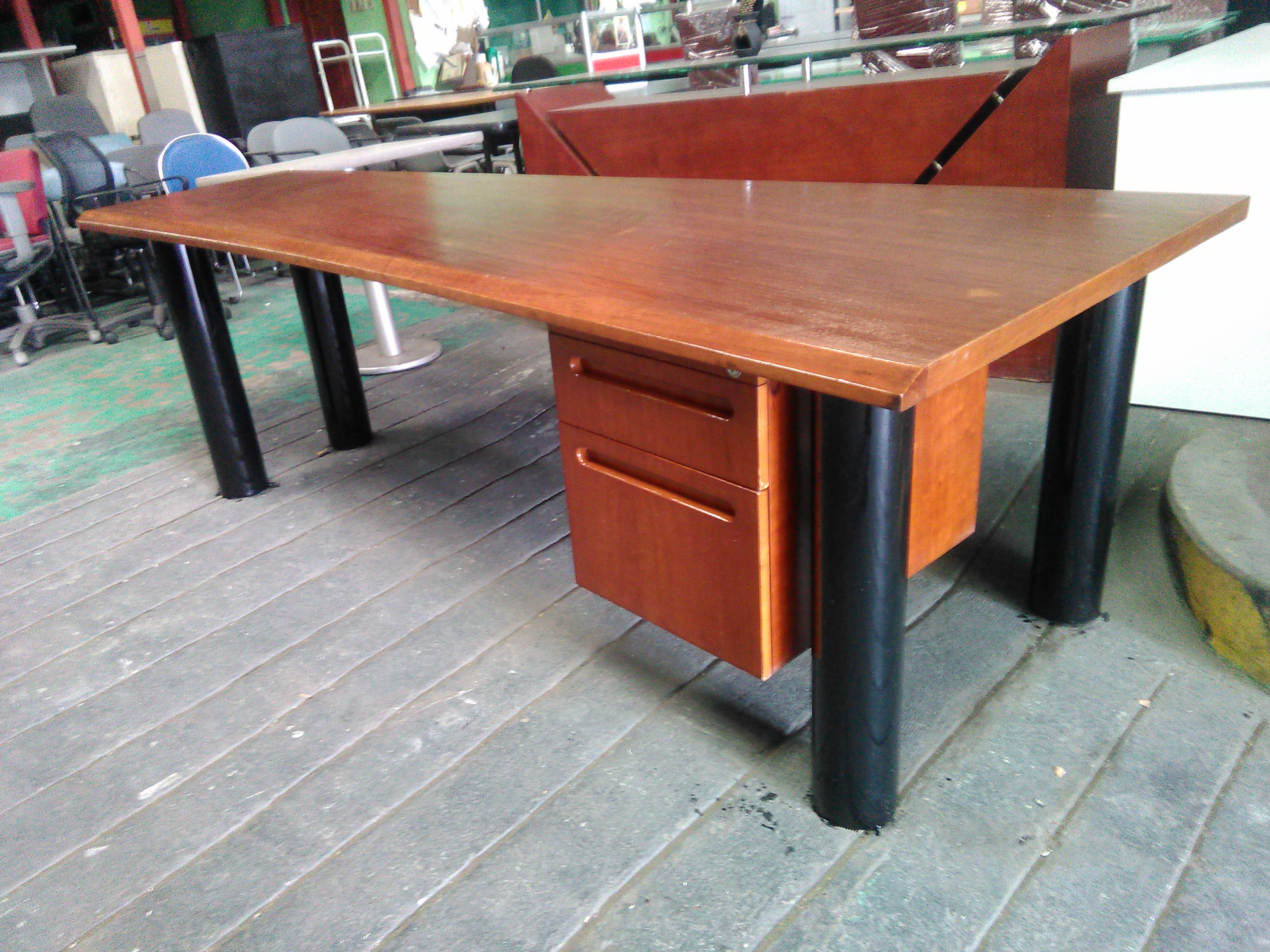 Cocktail Tables For Rent Quezon City Three Ju0027s Luisita First Floor Ali Mall Cubao Quezon