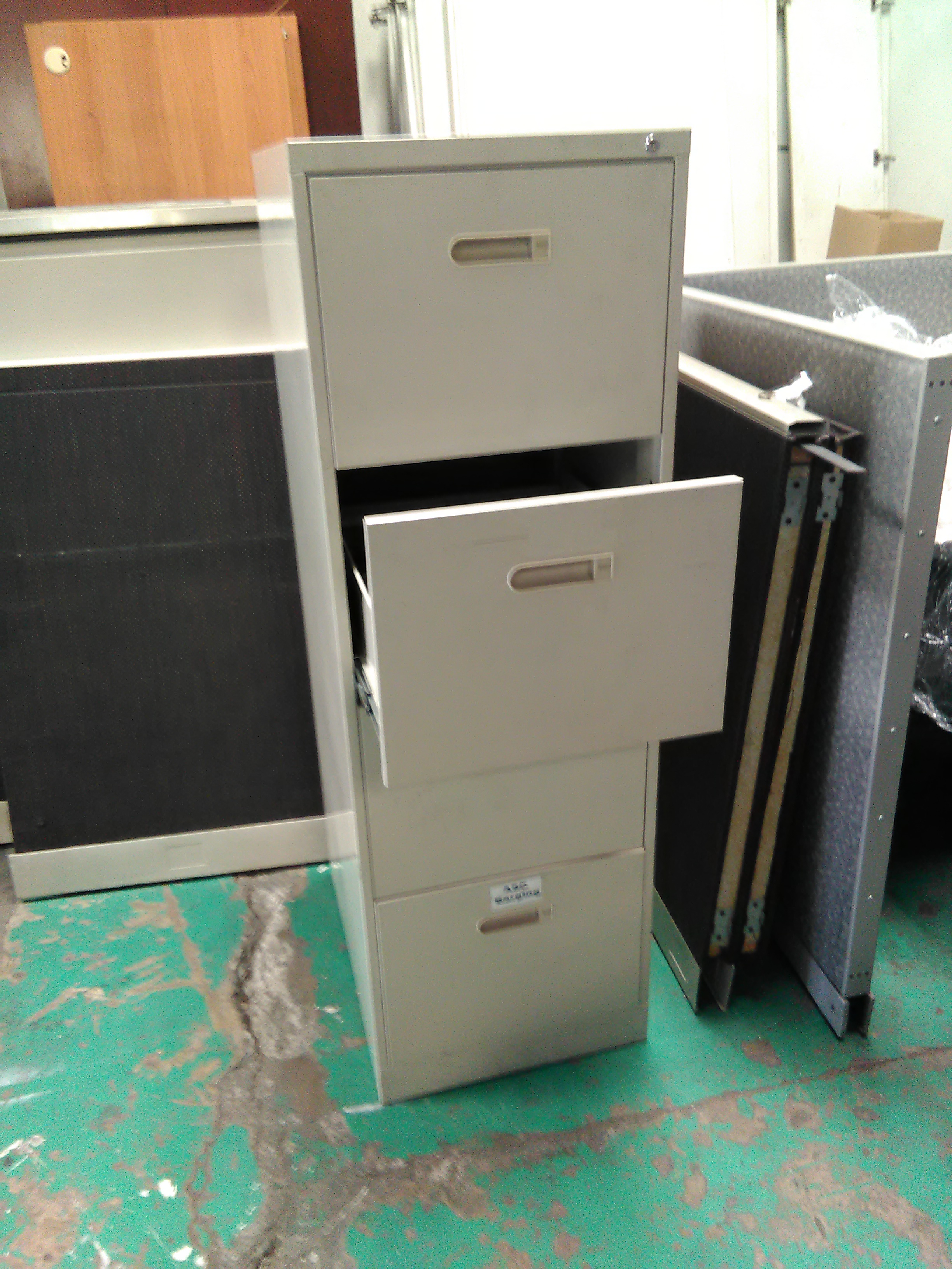 Office Cabinet Used Office Furniture Philippines Part 16