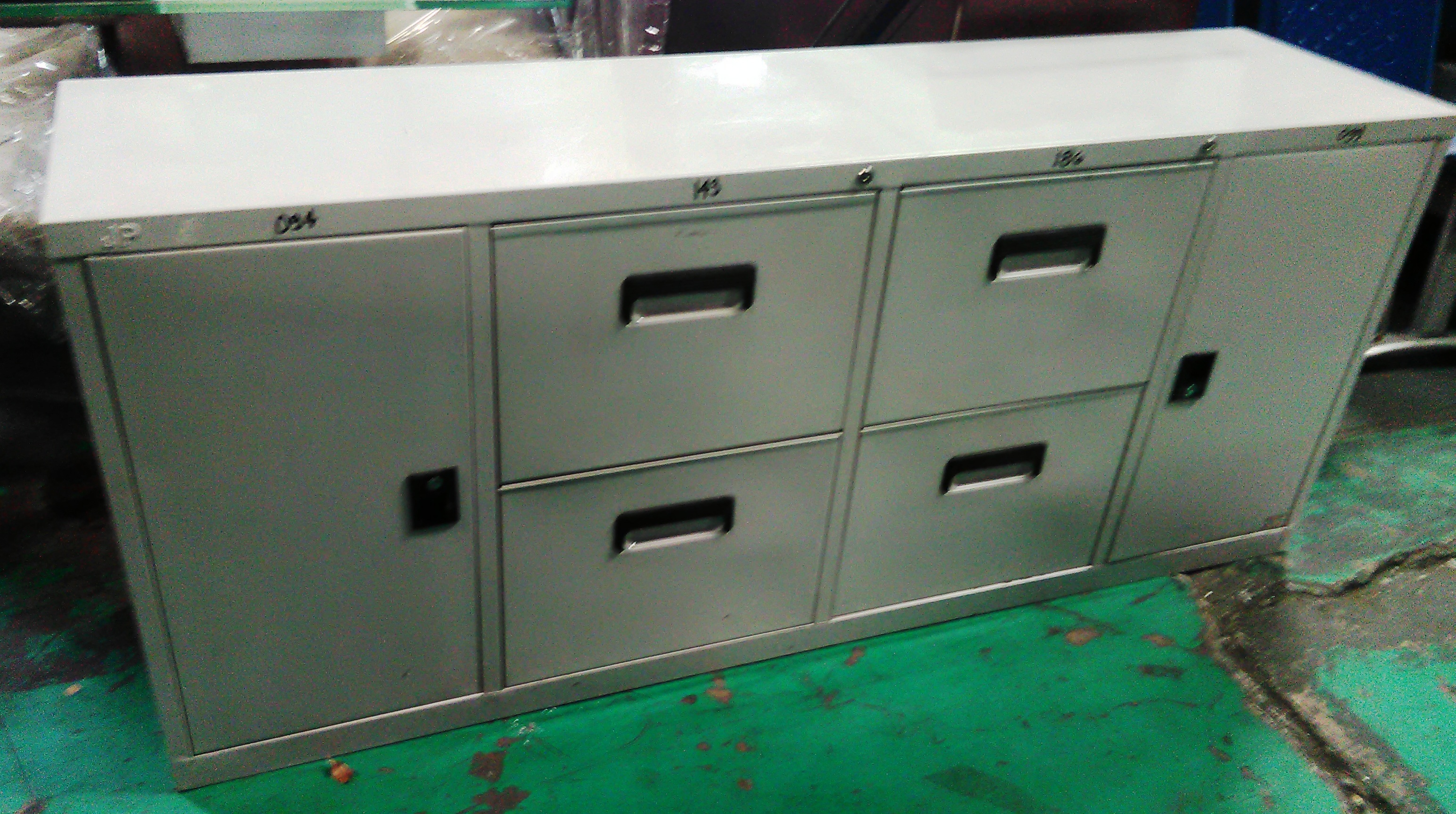 Office cabinets philippines inspiration for Furniture philippines