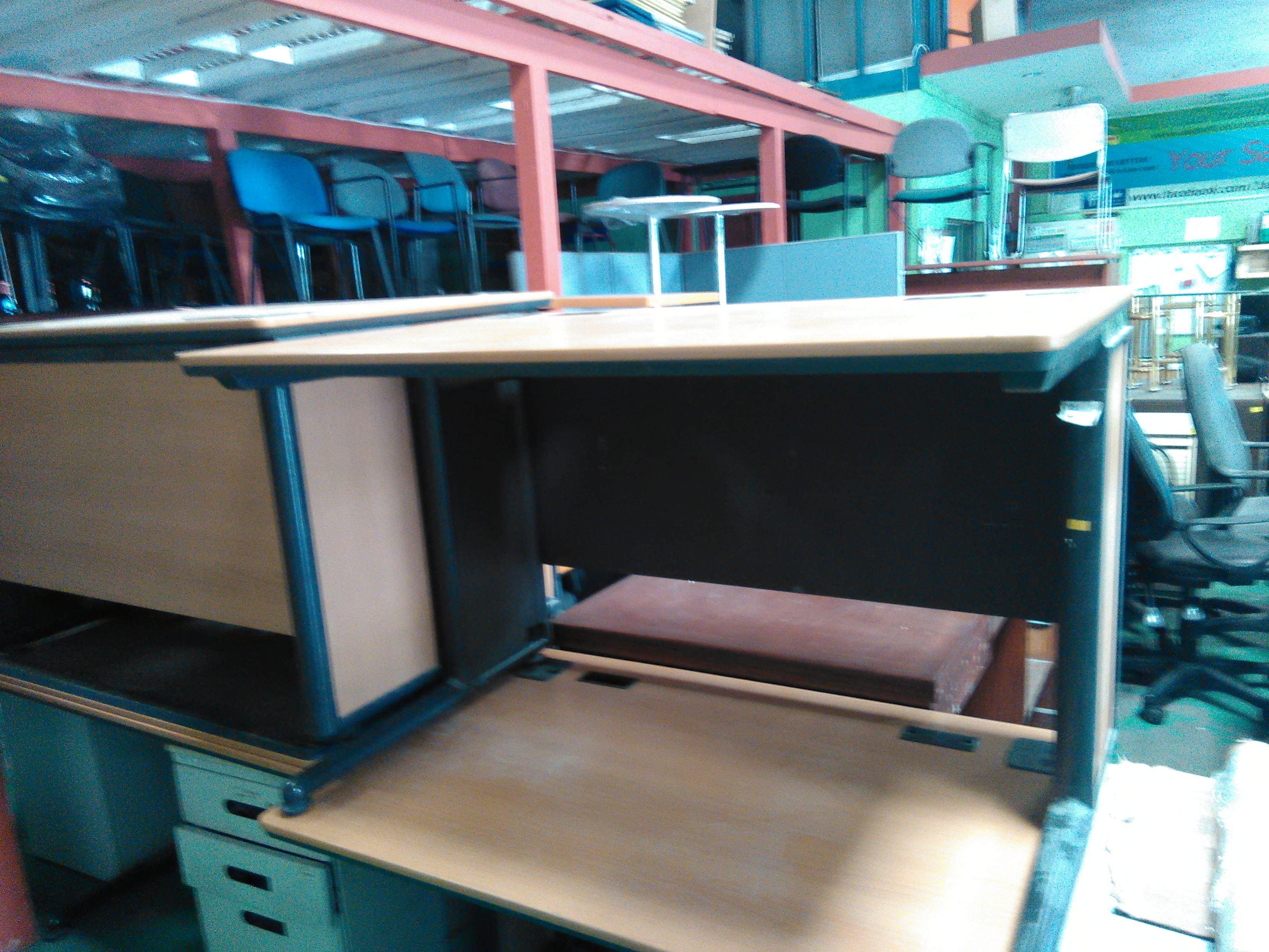 Office Table Used Office Furniture Philippines Part 9