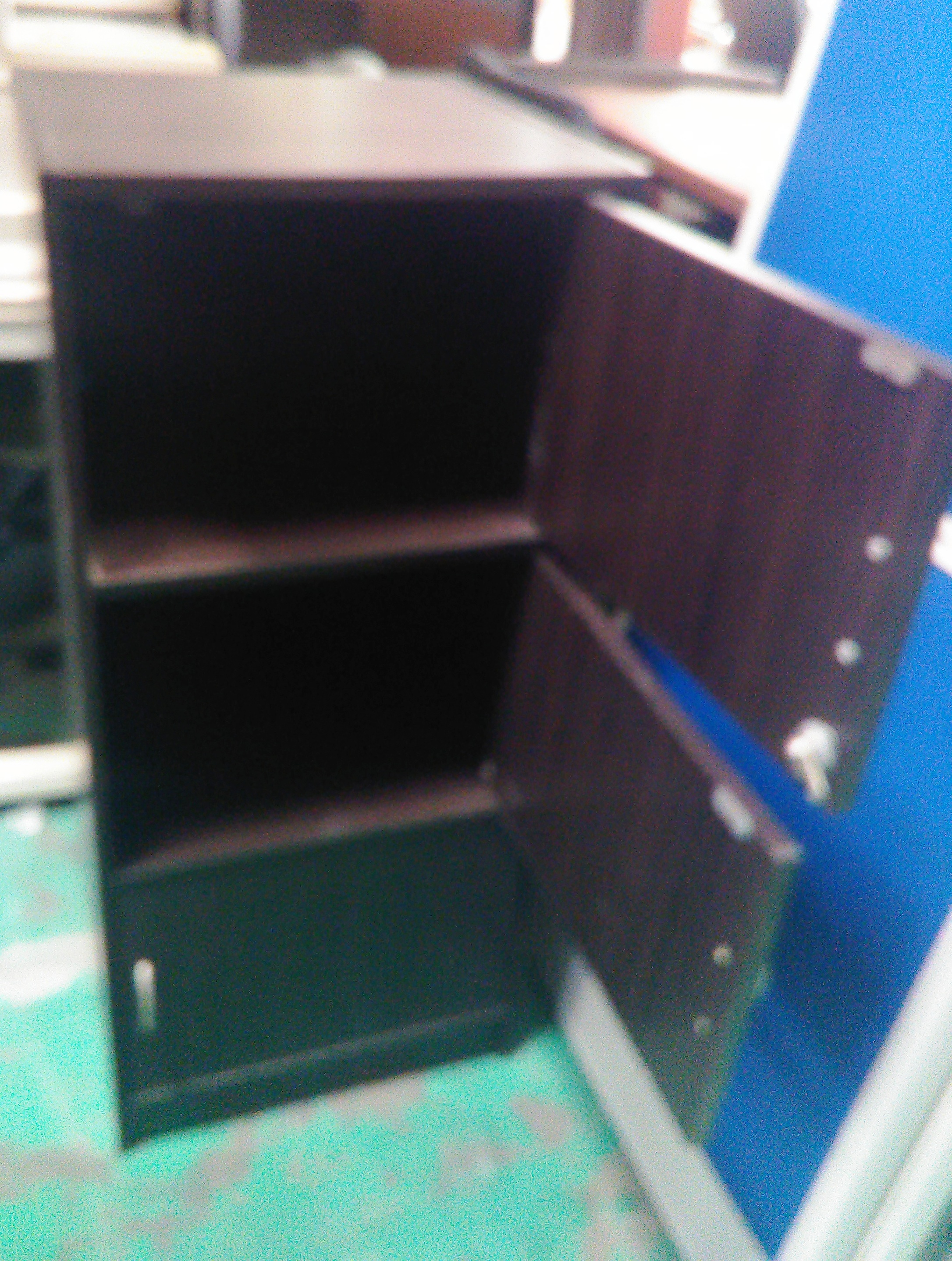 Second Hand Cabinet Used Office Furniture Philippines