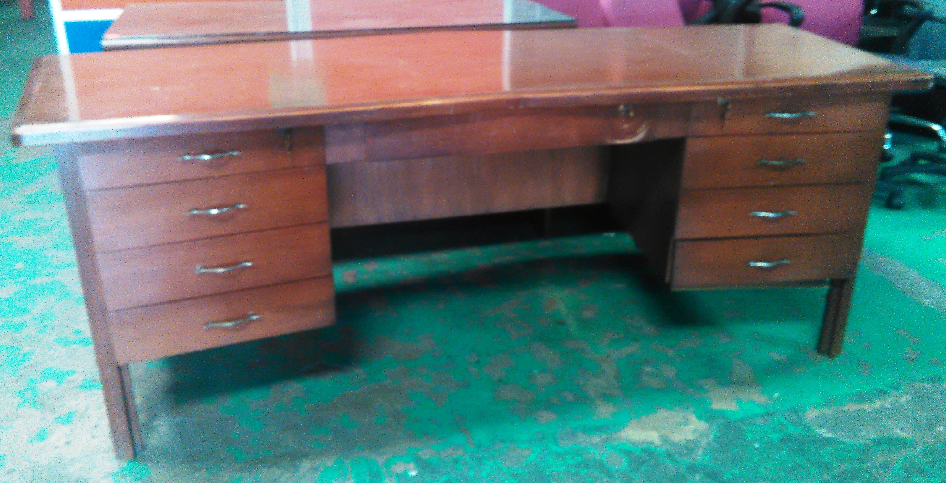 Office desk used office furniture philippines part 10 Home furniture online philippines