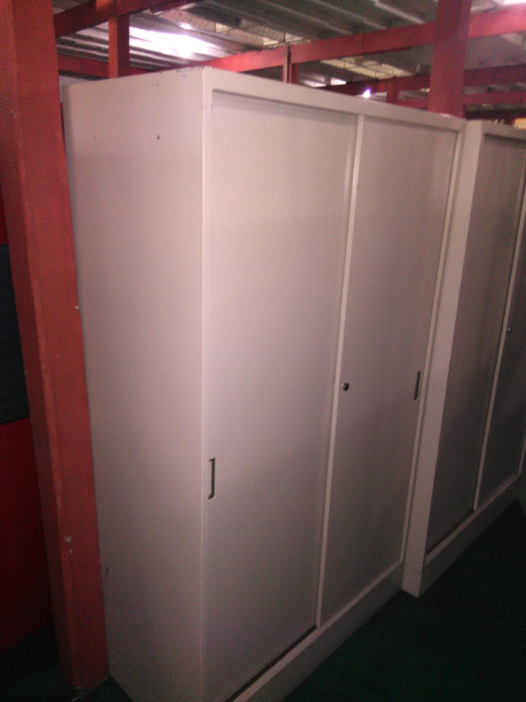 Office Cabinet Used Office Furniture Philippines - Office chairs norwich