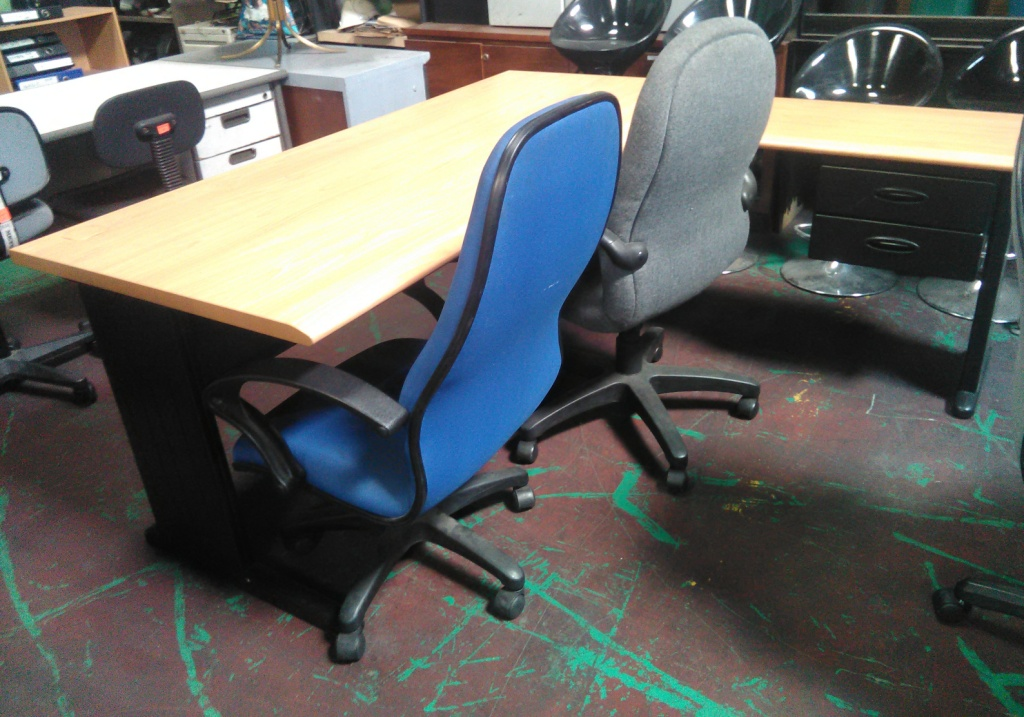 38 Office Desk Furniture Philippines Lf38 Office Desk Office Table Furniture Makati