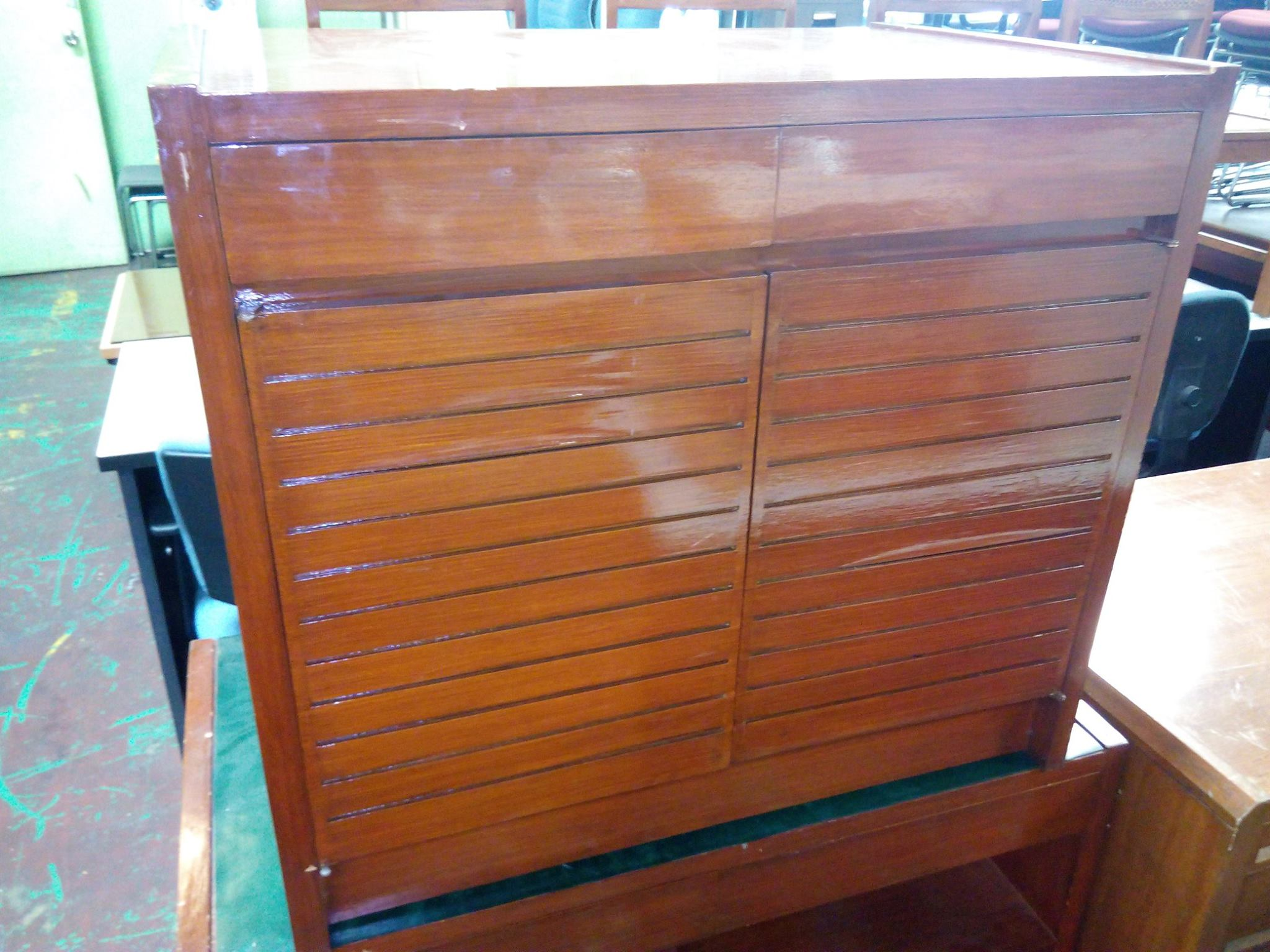 Surplus home cabinet used office furniture philippines Home office furniture philippines