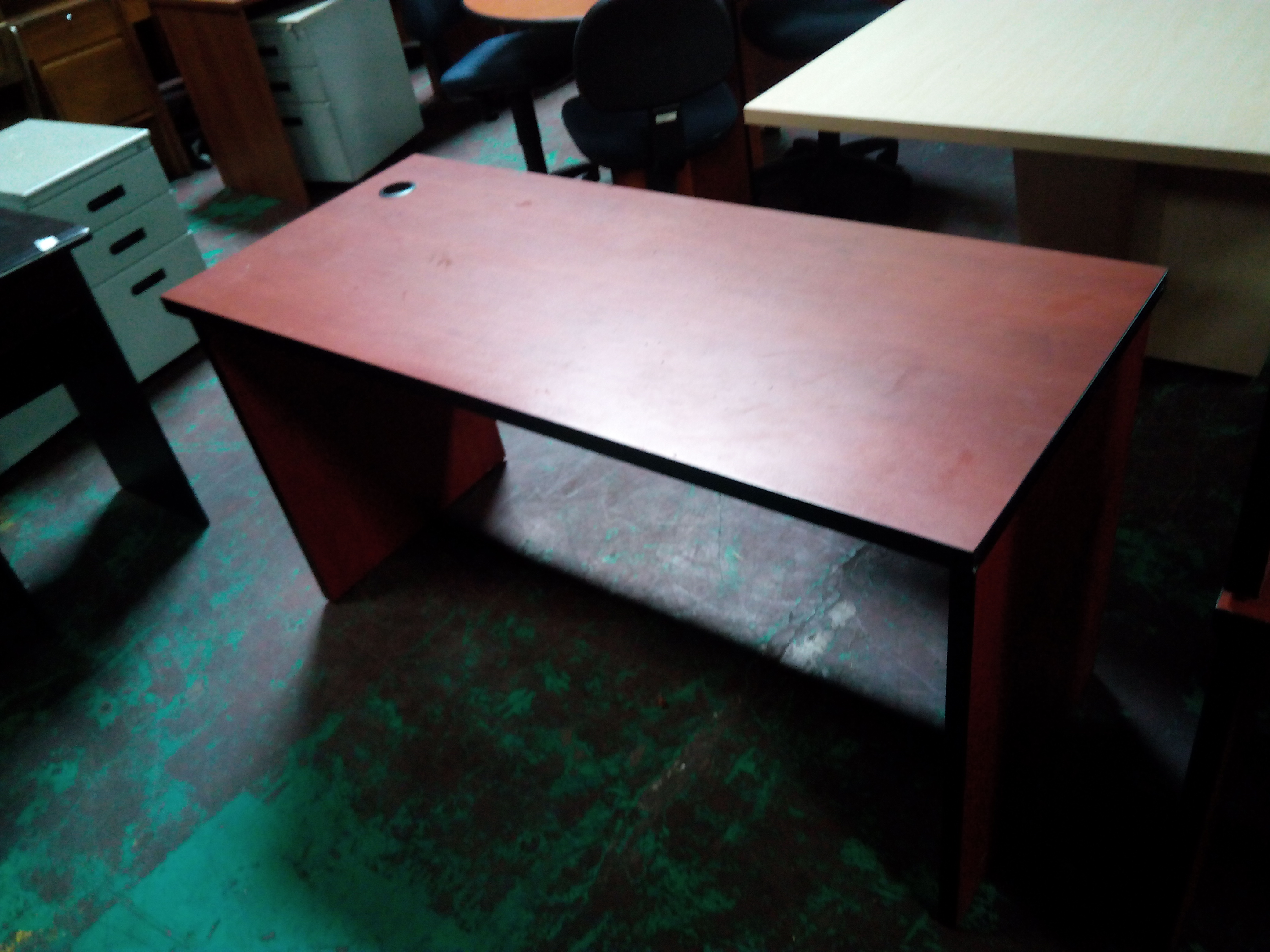 productcategory from products used desks office discounted bestshot and shape archive new desk l liquidators categories