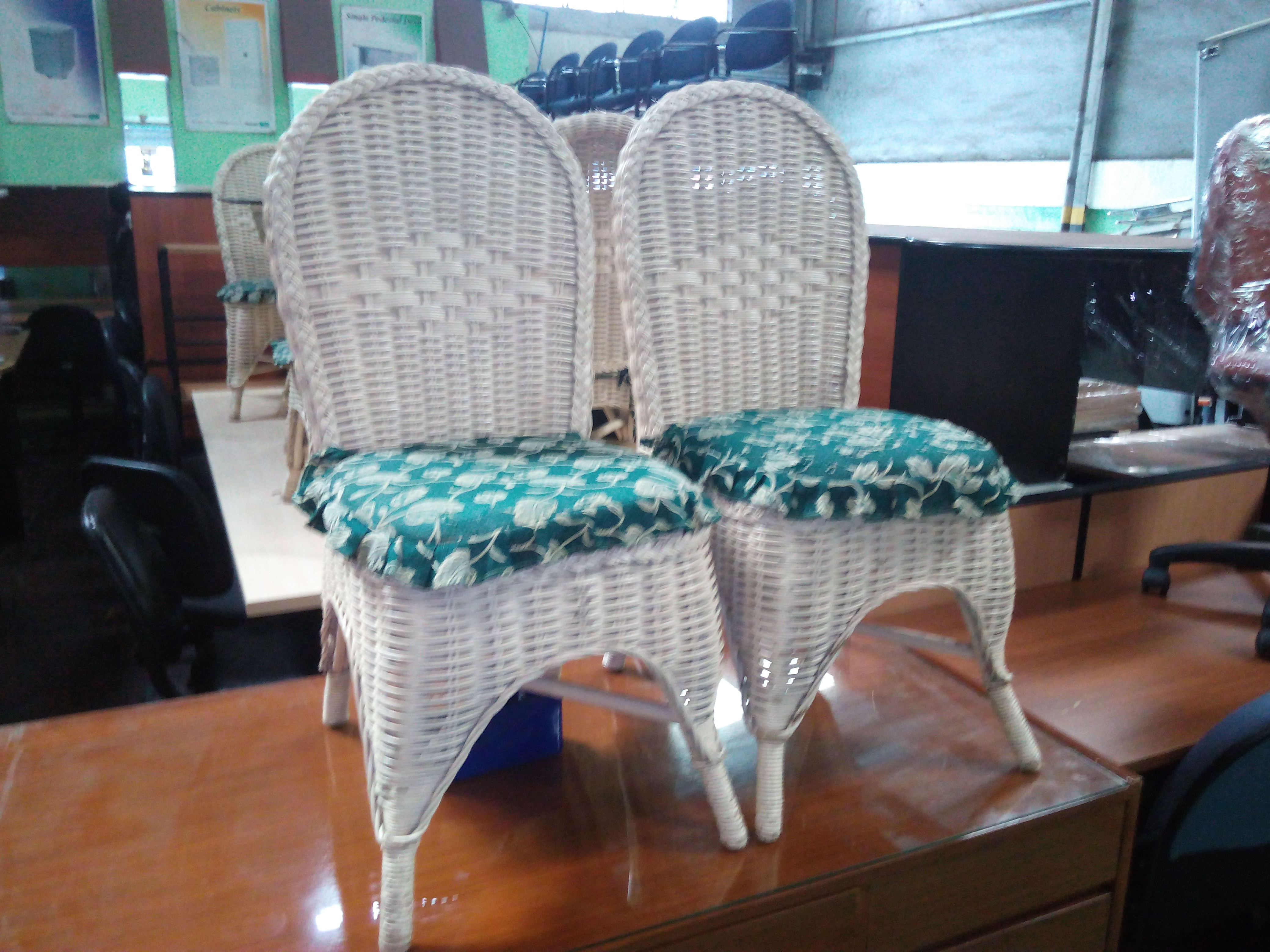 Restaurant Chairs And Tables Philippines - home decor - Mrsilva.us