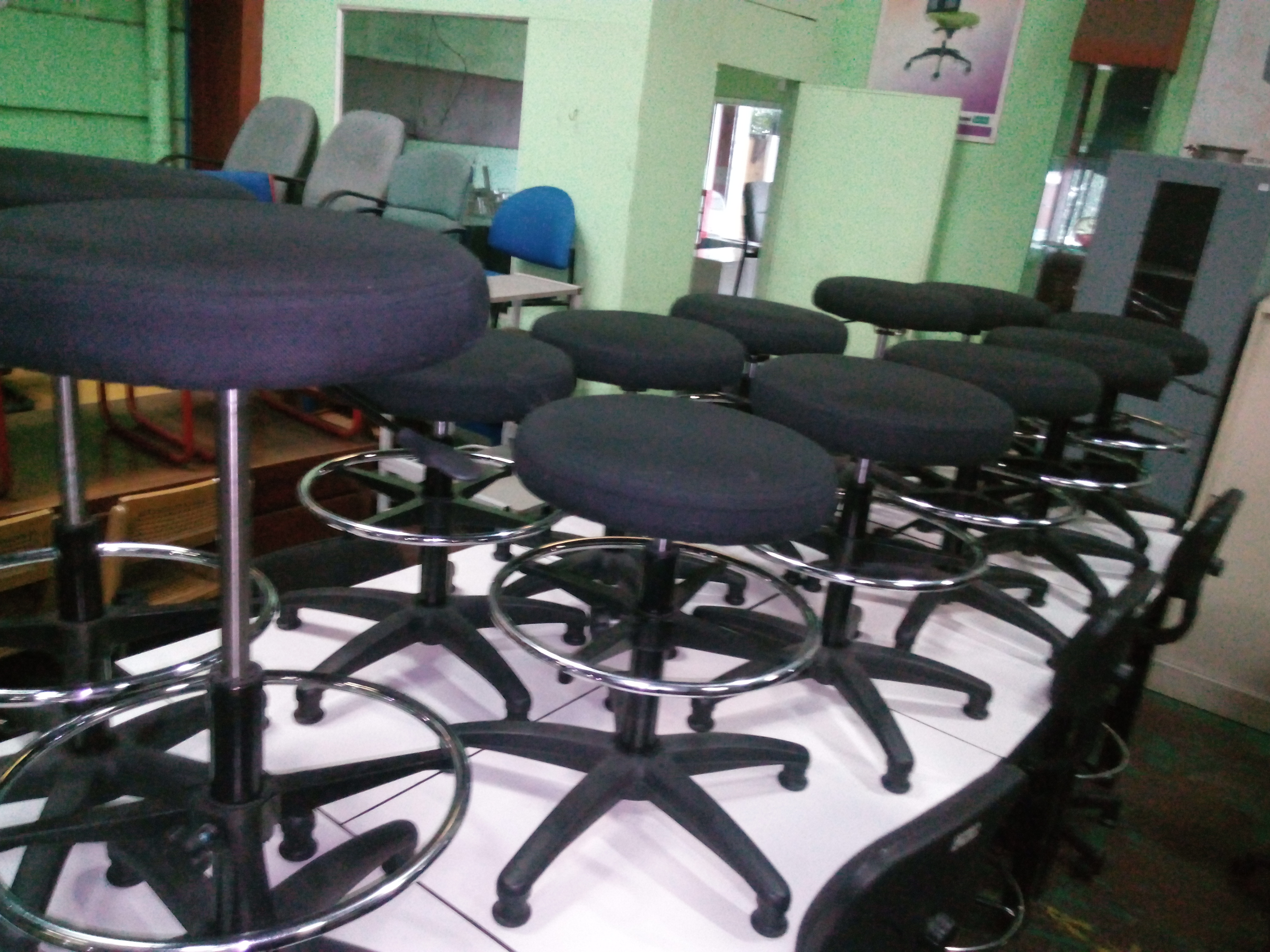 Office Furniture Rental Used Office Furniture Philippines