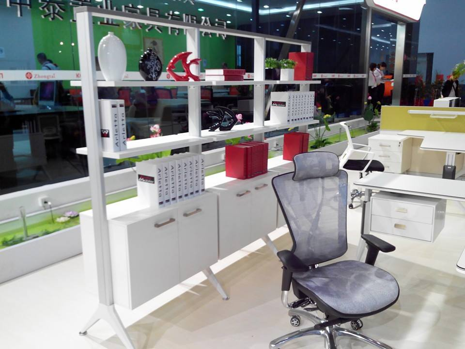 Cheap office renovation philippines used office for Cheap home furniture philippines