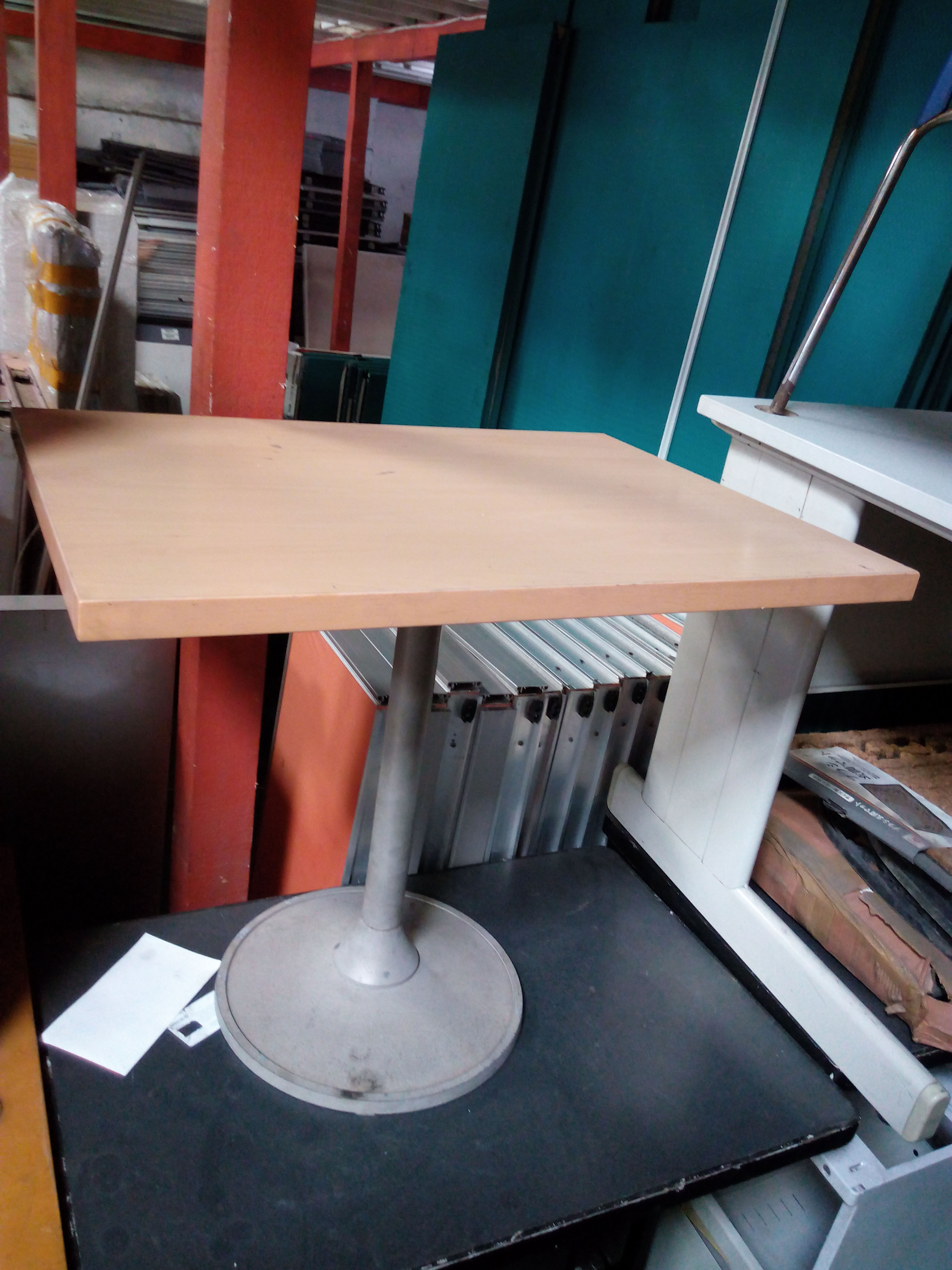 Office table used office furniture philippines part 2 for Furniture philippines