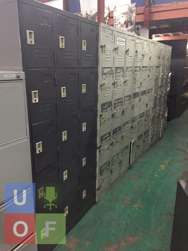 Office Furniture: Used Office Furniture Philippines