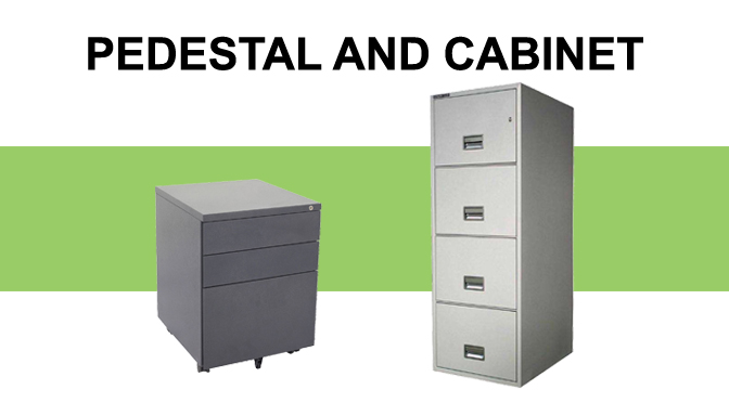 Used Office Furniture Philippines